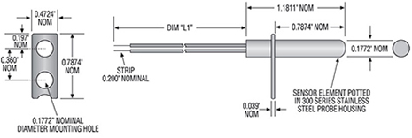 NTC_Thermistor_Probes_Drawing